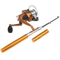Fishing Rod Amp Reel Combos Walmart Canada