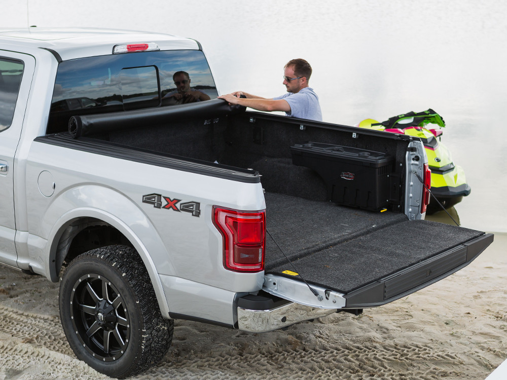 Gator Roll Up Fits 2014 2018 Chevy Silverado Gmc Sierra 6 5 Nbsp Ft Bed Only Soft Tonneau Truck Bed Cover Made In The Usa 53110 Walmart Com Walmart Com