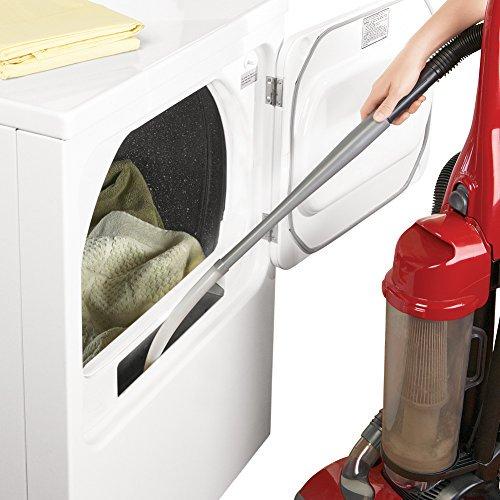 Dryer Vent Vacuum Cleaner Attachment Walmart Com