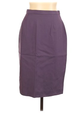 Austin Reed Womens Savings Skirts Walmart Com