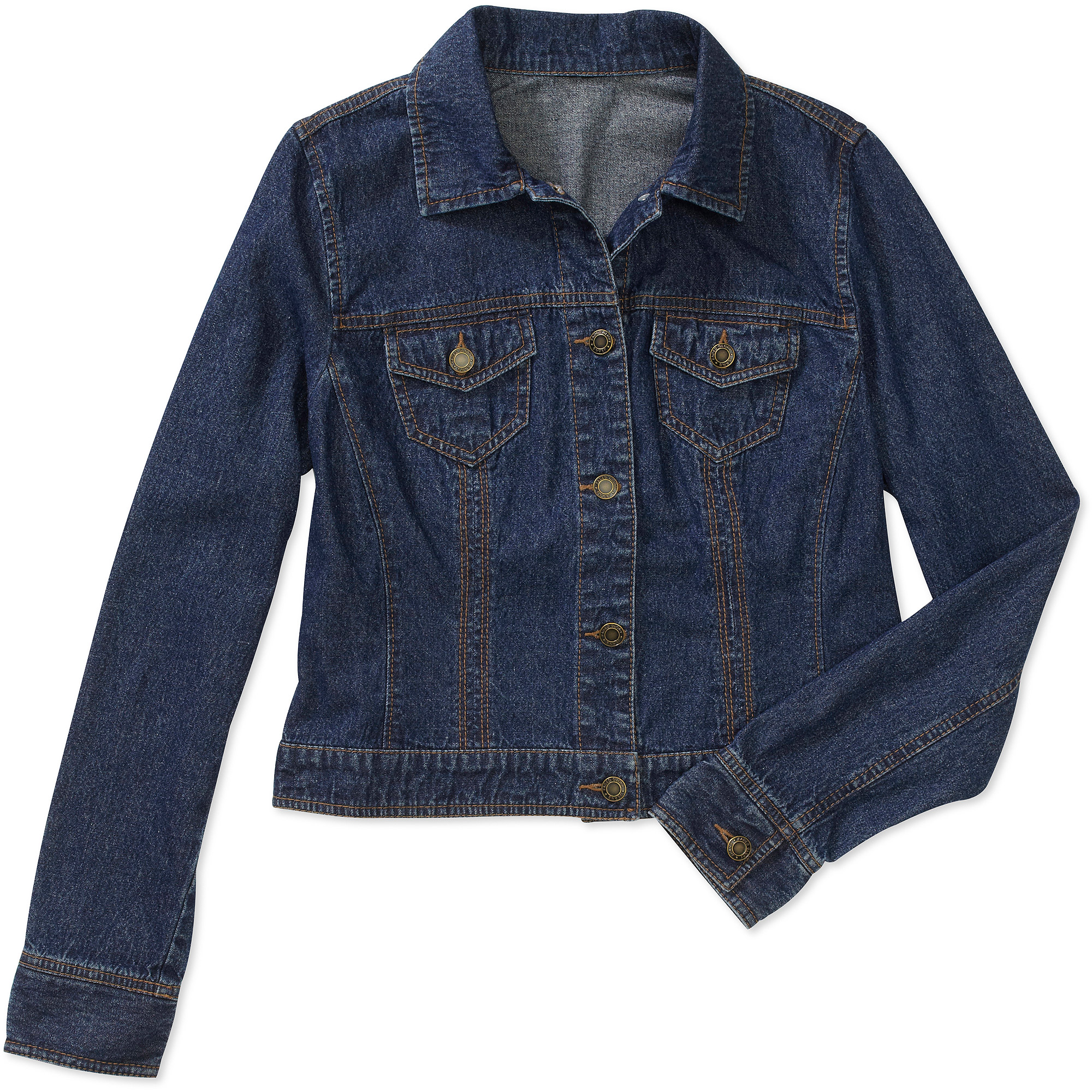 Walmart Coats And Jackets