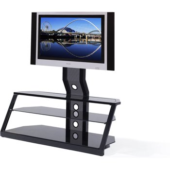 Cordoba CC-K5 TV Stand for 52