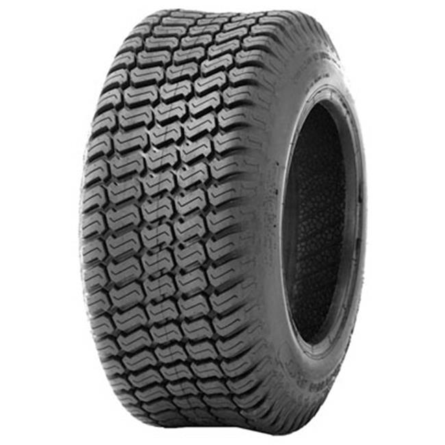 Hi-Run WD1050 20 x 8.00-8 in. Turf Lawn & Garden Tire