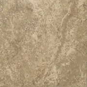 Shaw Floors Mission Bay 6.5'' x 6.5'' Ceramic Field Tile in Cliff Point Noce