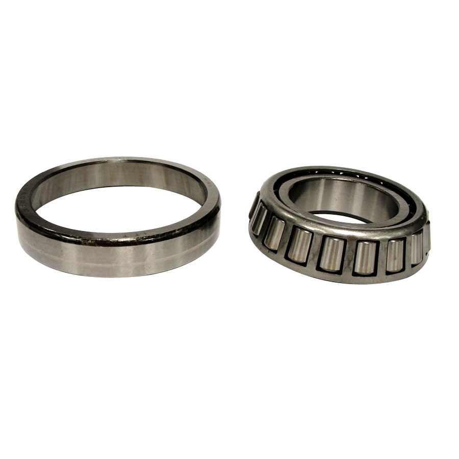 Gear Box Bearing For Rotary Cutters Tractor 70796Bh