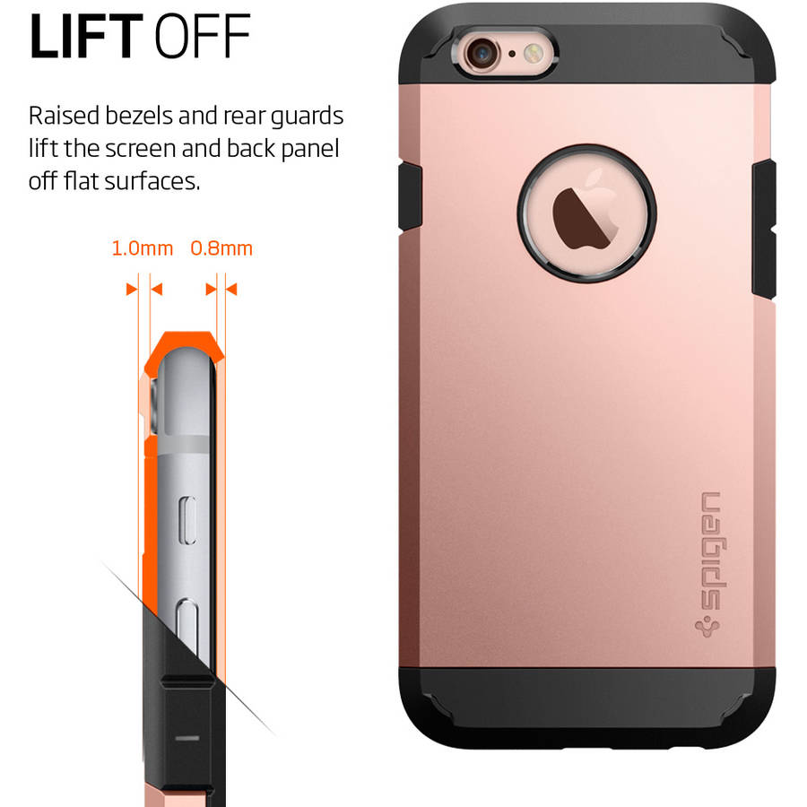 spigen iphone 6 case