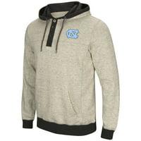 062c7dbc Product Image North Carolina Tarheels Men's NCAA