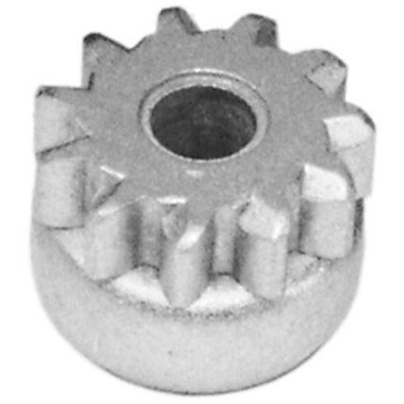 Arco - Mercury Marine, Starter Drive Assembly Replacement Drive Gear - DV385 ()