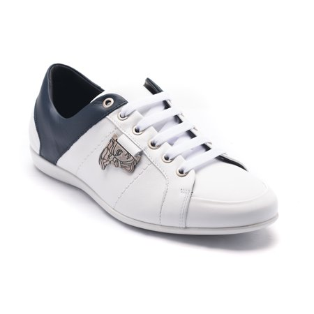 Versace Mens Shoes Clearance