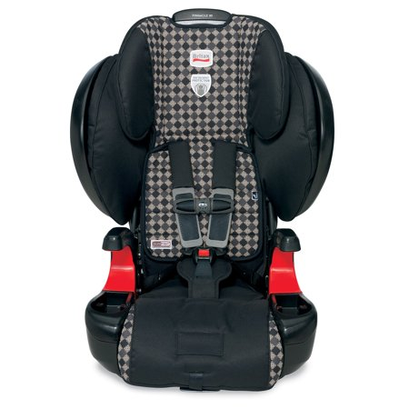 Awe Inspiring Britax Pinnacle 90 Combination Harness 2 Booster Car Seat Cityscape Forskolin Free Trial Chair Design Images Forskolin Free Trialorg