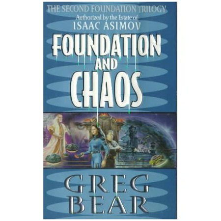 Foundation and Chaos by