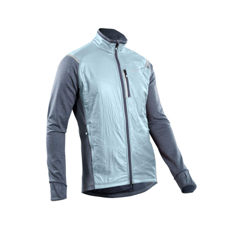 Sugoi Alpha Hybrid Cycling Jacket Men's by Sugoi