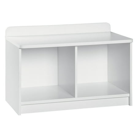 ClosetMaid KidSpace Small Storage Bench