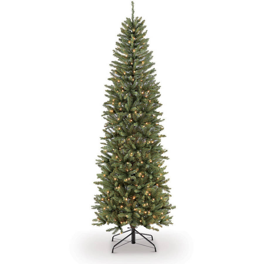Fraser Fir Christmas Tree Care