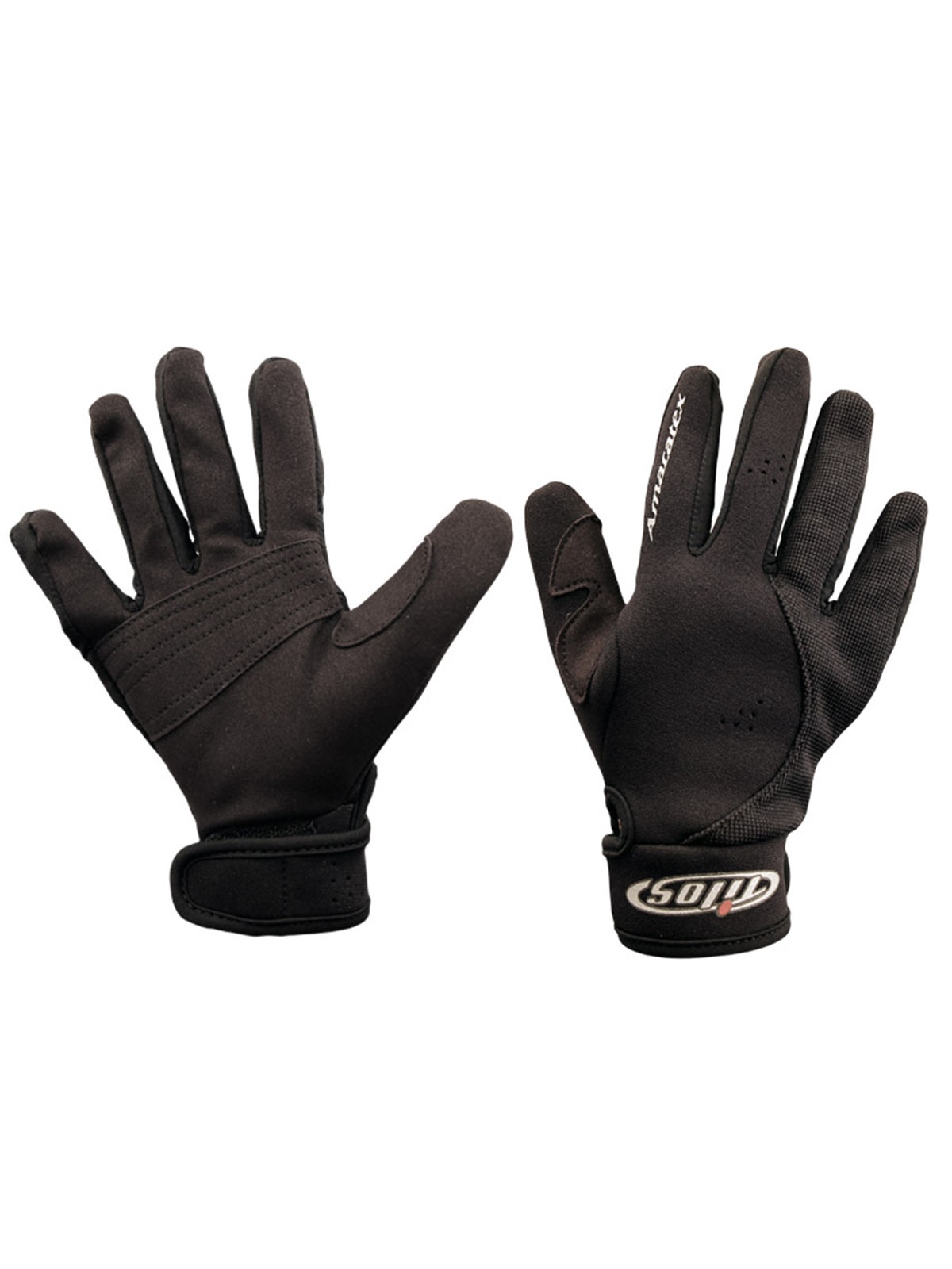 Tilos 1.5mm Neoprene Mesh Water Sports Gloves by Tilos