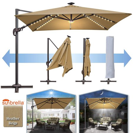 Sunrise Umbrella U225S303-HB