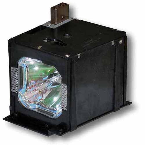 Sharp Compatible XV-Z10000U, XV-Z10000E, XV-Z10000, XV-Z1000 Lamp
