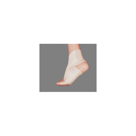 Figure 8 Support Elastic Ankle Brace (Small)