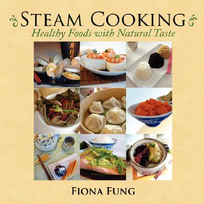 Steam Cooking : Healthy Foods with Natural Taste](Pinterest Halloween Healthy Food)