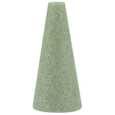 Styrofoam Cone Bulk-6