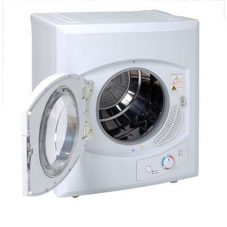 Avanti 2 5cf Clothes Dryer White