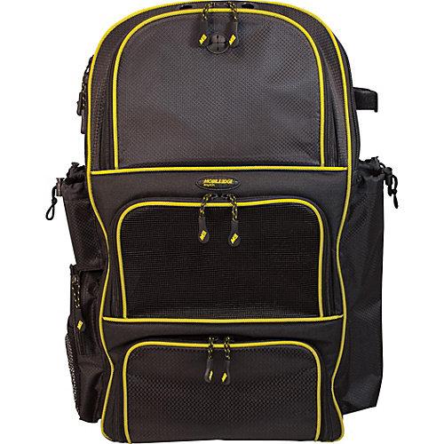 Mobile Edge Deluxe Baseball Backpack