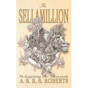 The Sellamillion - eBook