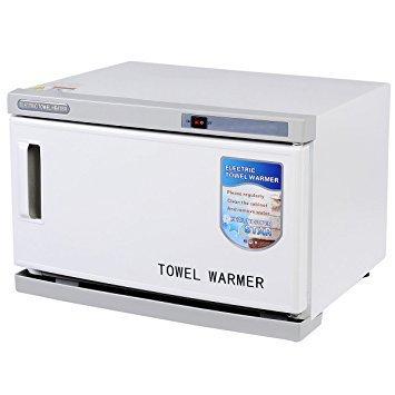 Porpora Hot UV Sterilizer Towel Warmer Cabinet , Professional Hot Towel Warmer Cabinet ,Spa Beauty Salon Equipment