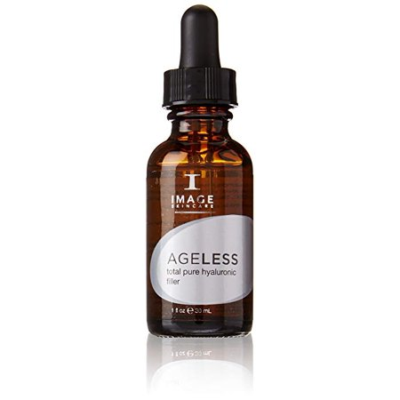Image Skin Care Ageless Total Pure Hyaluronic Filler, 1 Oz