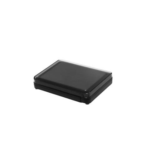 ProScale XC-2000 Extreme Capacity Digital Scale Proscale XC2000