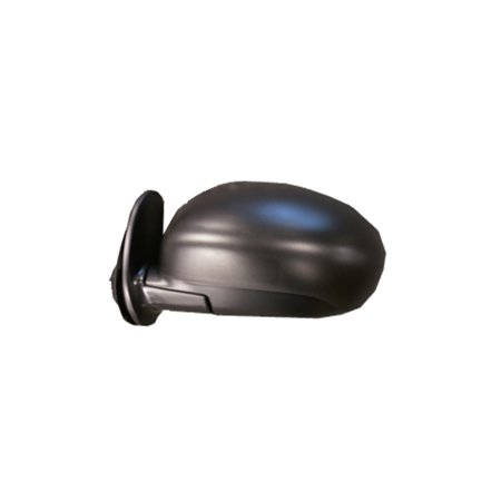 Driver Side Mirror Nissan Cube Nissan Cube Driver Side