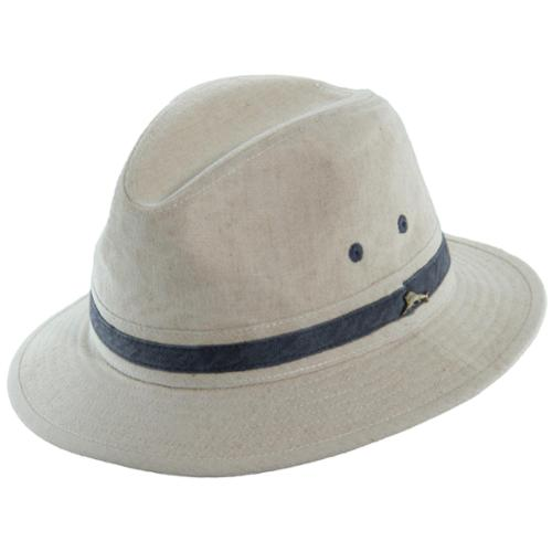 Men's Tommy Bahama TBW160 by Tommy Bahama