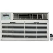 Arctic King 8,000 BTU 115V Through the Wall Air Conditioner, Cool & Heat, WTW-08ER5