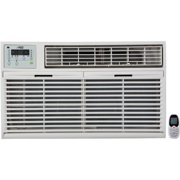 Best GREE Wall Air Conditioners - Arctic King 8,000 BTU 115V Through the Wall Review