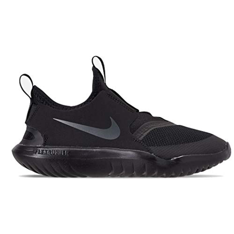 Nike - Nike Flex Runner (ps) Little