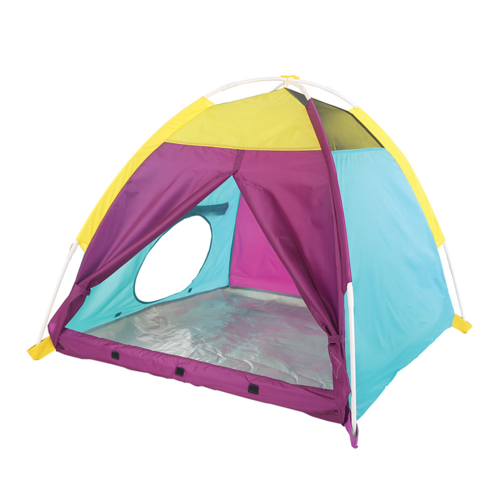 First Aid Tent Stock Photos Images Alamy  sc 1 st  Best Tent 2018 : marmot grid tent - memphite.com
