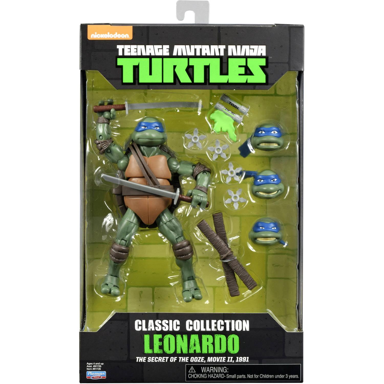 teenage mutant ninja turtles 1990 movie 6