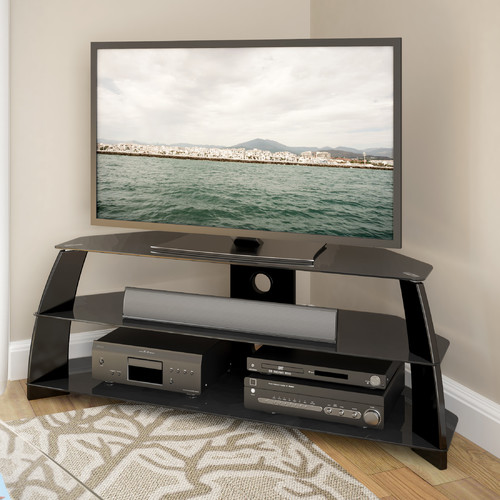 dCOR design Taylor TV Stand