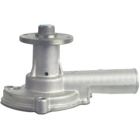 A1 CARDONE - WATER PUMP