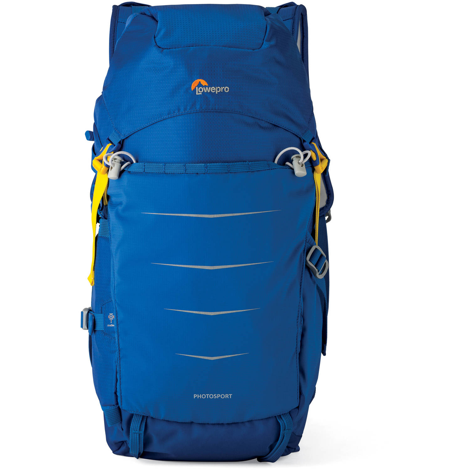 Lowepro Photo Sport BP 200 AW II, Blue