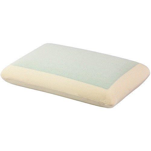 Dream On Me Memory Foam Pillow Walmart Com Walmart Com