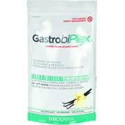 GastrobiPlex Weight Loss Meal Replacement Shake | French Vanilla - 24 oz