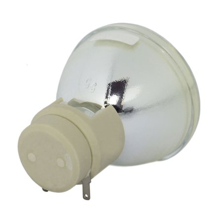 Lutema Platinum Bulb for Optoma EH460 Projector (Lamp Only) - image 4 of 5