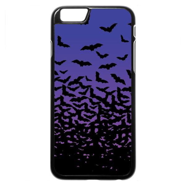 Bats iPhone 6 Case