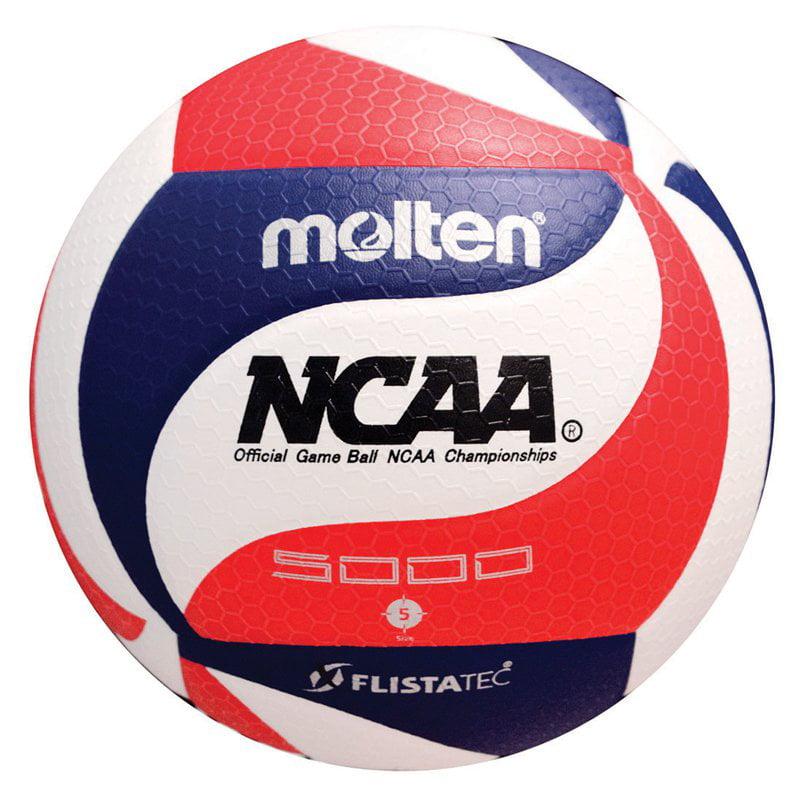 Molten V5M5000 Flistatec NCAA Volleyball