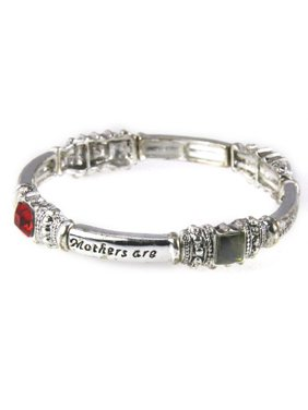 640432da1ab Product Image Mom Mother Blessing Stretch Prayer Bracelet Mother Gift  Present Mother's Day