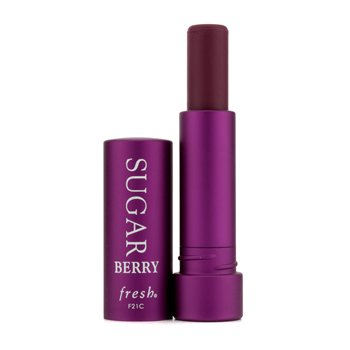 Fresh Sugar Berry Lip Treatment Spf 15