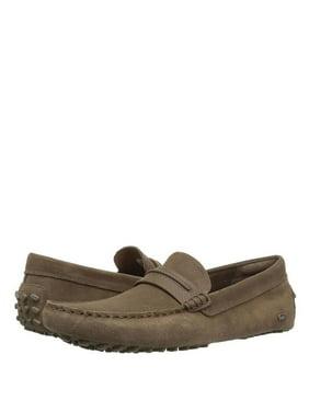 Lacoste Herron 118 Men's Loafers CAM00402A5