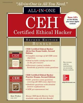 Ceh V8 Ebook Full