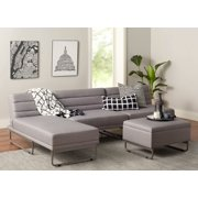 Excellent Mainstays Loop Lounge Chair Customarchery Wood Chair Design Ideas Customarcherynet
